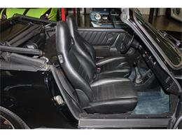 Picture of '86 911 Carrera - LSDA