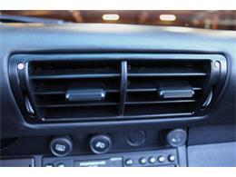Picture of '96 911 Turbo - LSDB