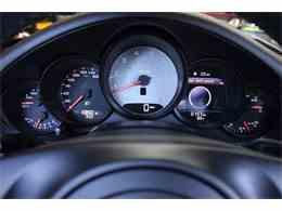 Picture of '13 911 Carrera 4S Cabriolet - LSDD