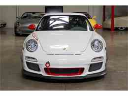 Picture of '11 911 GT3 RS - LSDE