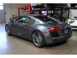 Picture of 2012 R8 located in San Carlos California - $95,995.00 Offered by San Francisco Sports Cars - LSDM