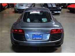 Picture of '12 Audi R8 located in California - $95,995.00 - LSDM