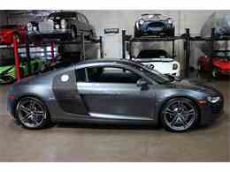 Picture of '12 R8 located in California - $95,995.00 Offered by San Francisco Sports Cars - LSDM