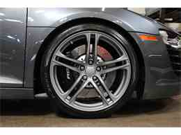 Picture of 2012 Audi R8 located in California - $95,995.00 Offered by San Francisco Sports Cars - LSDM