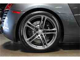 Picture of 2012 Audi R8 located in San Carlos California - $95,995.00 - LSDM
