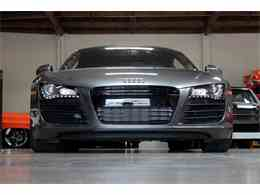 Picture of '12 Audi R8 located in California Offered by San Francisco Sports Cars - LSDM