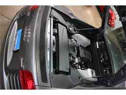 Picture of '12 Audi R8 - $95,995.00 - LSDM