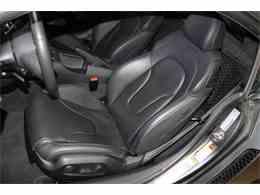 Picture of '12 Audi R8 located in San Carlos California - LSDM