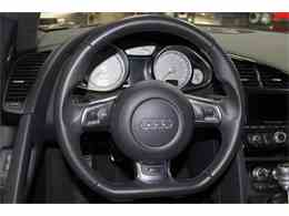 Picture of 2012 Audi R8 located in San Carlos California - $95,995.00 Offered by San Francisco Sports Cars - LSDM