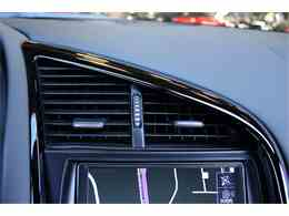 Picture of 2012 R8 located in California - $95,995.00 Offered by San Francisco Sports Cars - LSDM