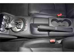 Picture of 2012 Audi R8 - LSDM