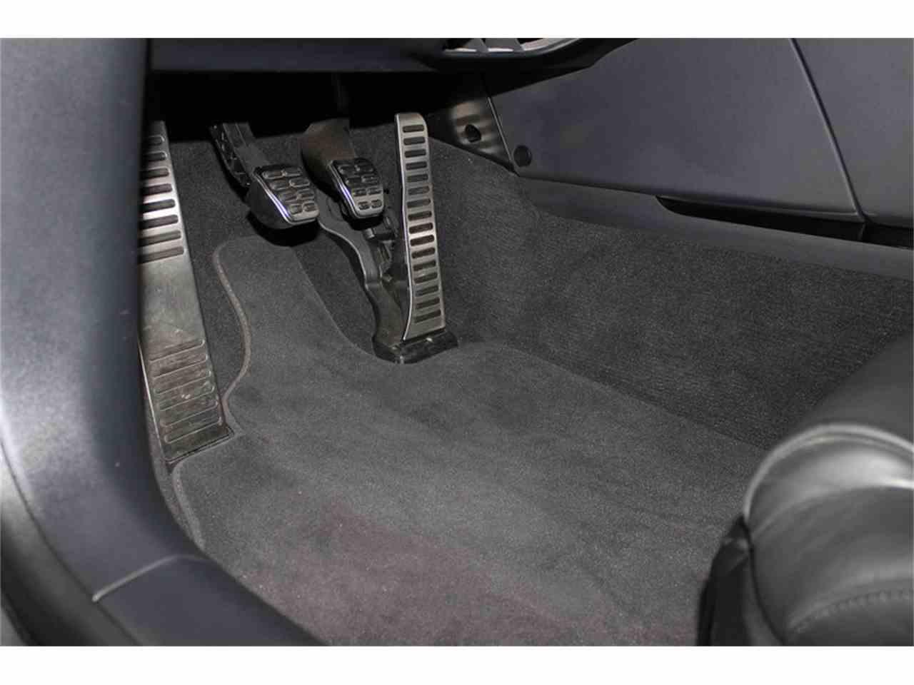 Large Picture of '12 Audi R8 located in California - $95,995.00 - LSDM