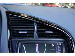 Picture of '12 Audi R8 located in California - $95,995.00 Offered by San Francisco Sports Cars - LSDM