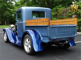 Picture of '31 Model A located in New Jersey - LNTS