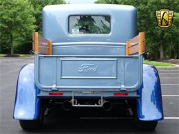 Picture of 1931 Ford Model A - $54,000.00 - LNTS
