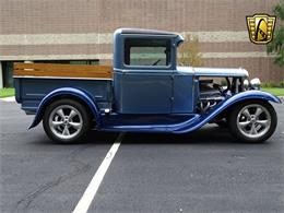 Picture of 1931 Ford Model A located in West Deptford New Jersey - LNTS
