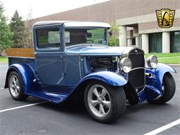 Picture of '31 Model A - $54,000.00 - LNTS