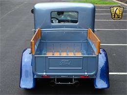 Picture of Classic '31 Ford Model A located in New Jersey Offered by Gateway Classic Cars - Philadelphia - LNTS