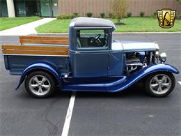 Picture of 1931 Model A - $54,000.00 Offered by Gateway Classic Cars - Philadelphia - LNTS