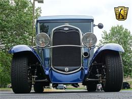 Picture of 1931 Model A - LNTS