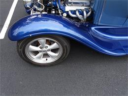 Picture of Classic '31 Ford Model A located in New Jersey - $54,000.00 - LNTS