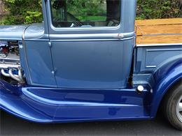Picture of '31 Model A - LNTS