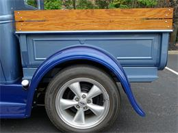 Picture of Classic '31 Ford Model A - $54,000.00 Offered by Gateway Classic Cars - Philadelphia - LNTS