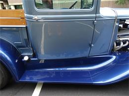 Picture of Classic '31 Model A located in New Jersey - $54,000.00 Offered by Gateway Classic Cars - Philadelphia - LNTS