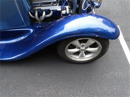 Picture of '31 Model A Offered by Gateway Classic Cars - Philadelphia - LNTS