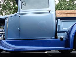 Picture of '31 Ford Model A located in New Jersey - $54,000.00 Offered by Gateway Classic Cars - Philadelphia - LNTS