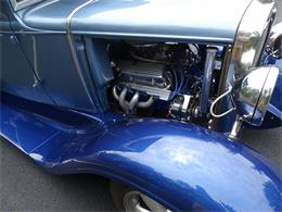 Picture of '31 Ford Model A located in West Deptford New Jersey Offered by Gateway Classic Cars - Philadelphia - LNTS