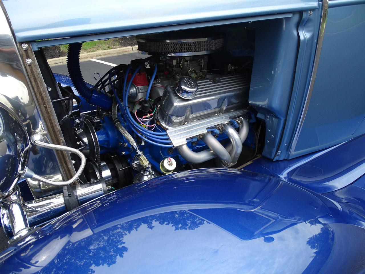 Large Picture of 1931 Model A - $54,000.00 Offered by Gateway Classic Cars - Philadelphia - LNTS
