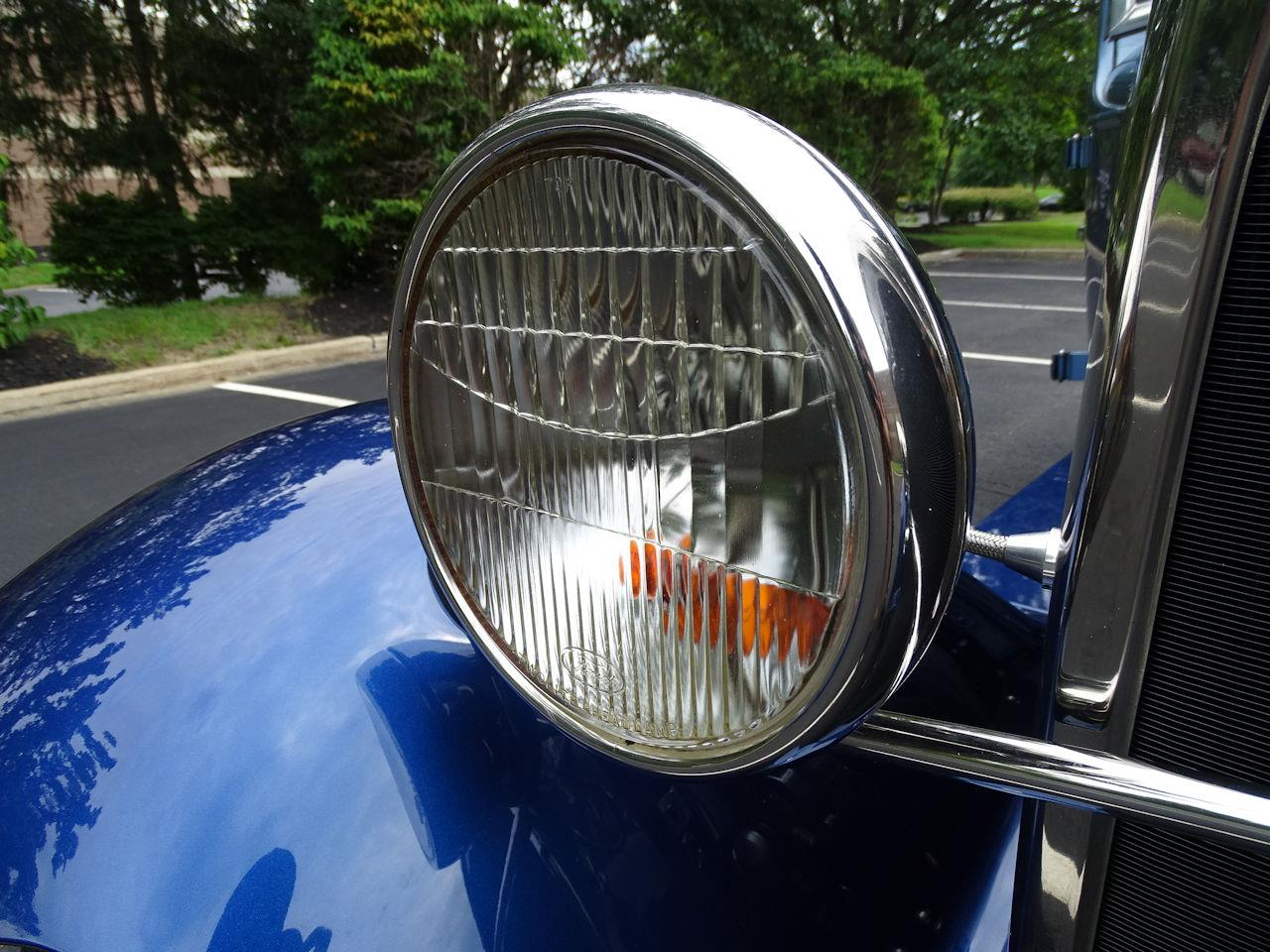 Large Picture of Classic '31 Model A located in West Deptford New Jersey Offered by Gateway Classic Cars - Philadelphia - LNTS