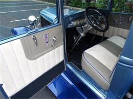 Picture of '31 Ford Model A located in New Jersey Offered by Gateway Classic Cars - Philadelphia - LNTS