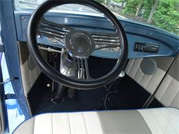 Picture of '31 Model A located in New Jersey - $54,000.00 Offered by Gateway Classic Cars - Philadelphia - LNTS