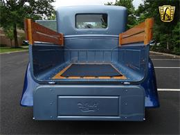 Picture of 1931 Model A located in New Jersey Offered by Gateway Classic Cars - Philadelphia - LNTS