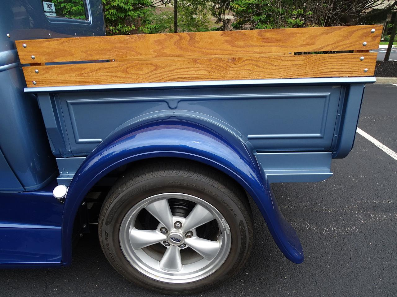 Large Picture of '31 Model A located in New Jersey - $54,000.00 Offered by Gateway Classic Cars - Philadelphia - LNTS