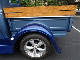 Picture of 1931 Model A located in New Jersey - $54,000.00 Offered by Gateway Classic Cars - Philadelphia - LNTS
