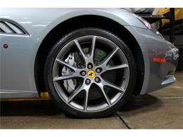 Picture of '11 Ferrari California Offered by San Francisco Sports Cars - LSDT