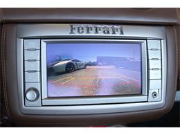 Picture of 2011 Ferrari California - $119,995.00 - LSDT