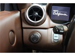 Picture of 2011 Ferrari California located in San Carlos California - $119,995.00 - LSDT