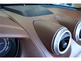 Picture of '11 Ferrari California - $119,995.00 - LSDT