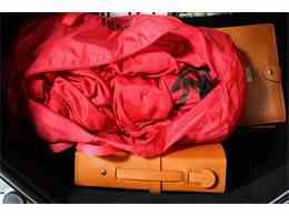 Picture of 2004 Ferrari 360 located in California Offered by San Francisco Sports Cars - LSDU