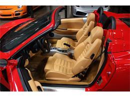 Picture of 2004 Ferrari 360 located in California - LSDU
