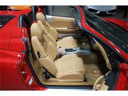 Picture of '04 Ferrari 360 located in California Offered by San Francisco Sports Cars - LSDU