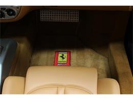 Picture of 2004 Ferrari 360 Offered by San Francisco Sports Cars - LSDU