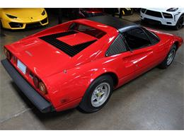 Picture of '79 308 GTS - LSDX