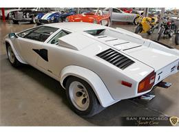 Picture of '84 Countach - LSE5