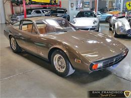 Picture of '72 365 GT4 - LSE8