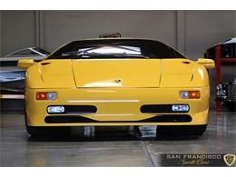 Picture of '98 Diablo - LSEE